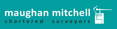 Maughan Mitchell – Chartered Surveyors Logo